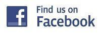 Face Book Icon